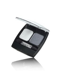 Isadora | Тени Для Векlight Shade Eye Shadow 14 36Г