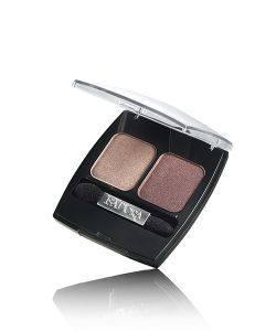 Isadora | Тени Для Векlight Shade Eye Shadow 28 36Г