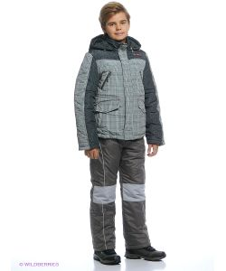 Милашка Сьюзи | Куртка