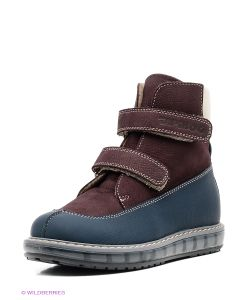 TAPiBOO | Ботинки