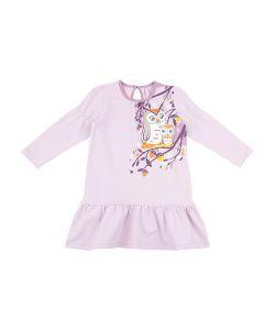 KOGANKIDS | Платье Для Девочки
