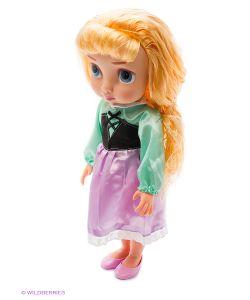 1Toy   Красотка Кукла 40 См Со Звуковыми Эффектами