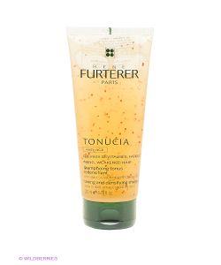 Rene Furterer | Шампунь Тонизирующий Tonucia