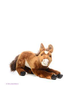 Hansa | Пони С Мягкой Набивкой 35 См