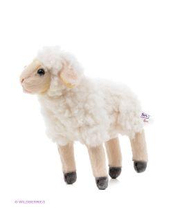 Hansa | Овца 17 См