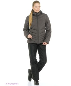Jack Wolfskin | Куртка Selenium Down Jacket Women