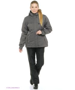 Jack Wolfskin | Куртка South Brook Texapore Jkt W