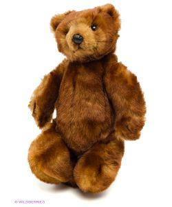 Hansa | Медвежонок Ханс 18 См