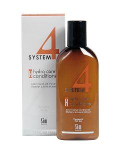Sim Sensitive | Терапевтический Бальзам H 215 Мл