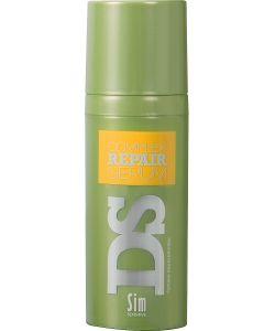 Sim Sensitive | Сыворотка Для Восстановления Волос Repair 50 Мл.