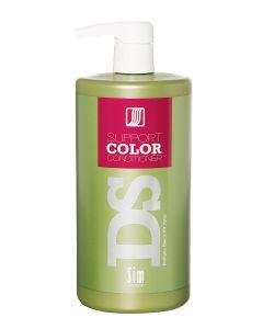 Sim Sensitive | Бальзам Для Окрашеных Волос Support Color 1000Мл.