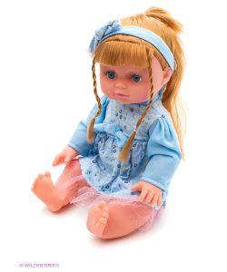 S-S | Кукла