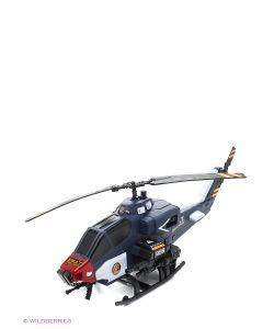 S-S | Вертолет
