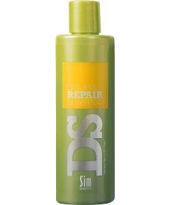 Sim Sensitive | Шампунь Для Восстановления Волос Repair 250 Мл.