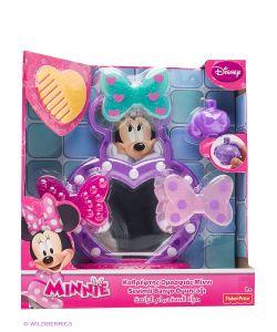 Minnie Mouse | Набор Модница-Минни Для Ванны