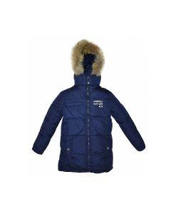 BORRELLI   Пальто