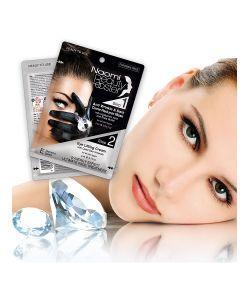 Naomi Dead Sea Cosmetics | Комплексный Уход За Кожей Крем-Маска Против Морщин Вокруг Глаз