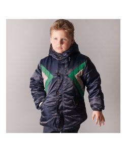 Comusl | Куртка