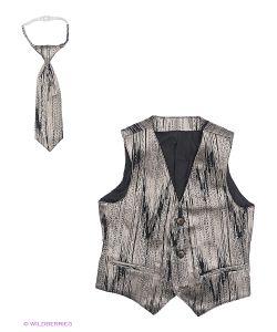 Милашка Сьюзи | Комплект Одежды