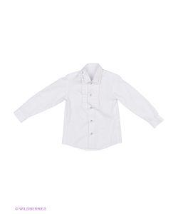 Милашка Сьюзи | Рубашка