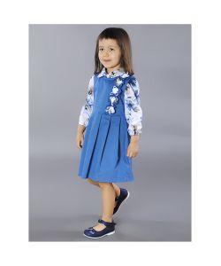 Fleur de Vie | Комплект Одежды