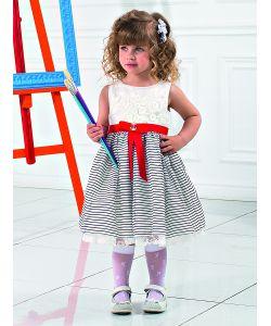 Perlitta   Платье Праздничное Для Девочек