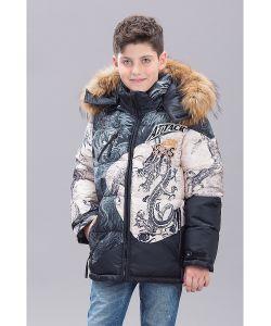 Bilemi | Куртка