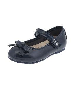Chicco   Туфли