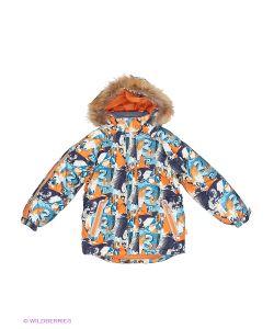NELS | Куртка