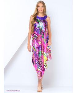 Loricci | Платье