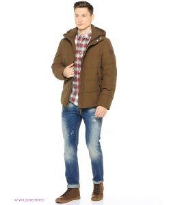 Lee Cooper   Куртка