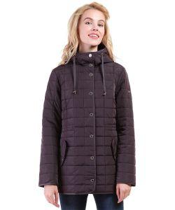 Baon | Куртка