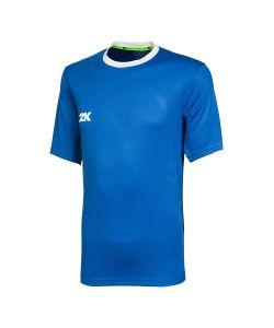 2K | Футболка Игровая Classic