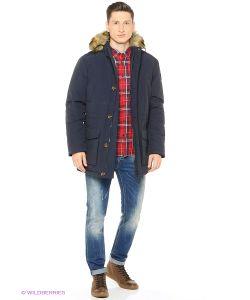 Lee Cooper   Пальто