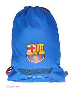 Nike | Рюкзак Allegiance Barcelona Gymsack