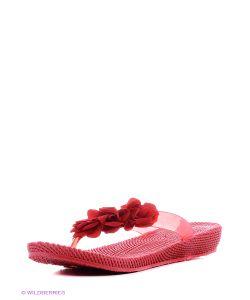 BRIS | Туфли Для Купания Женсике Из Пвх Композиции