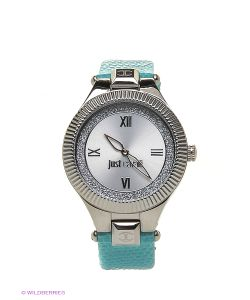 Just Cavalli | Часы Наручные