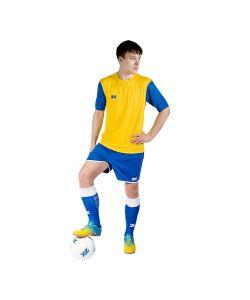 2K | Футболка Игровая Shift