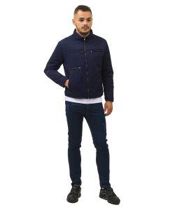 Doctor E | Куртка