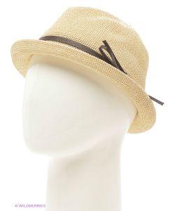 Mascotte   Шляпы
