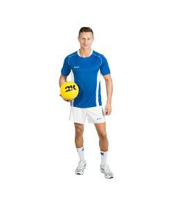 2K | Футболка Волейбольная Energy