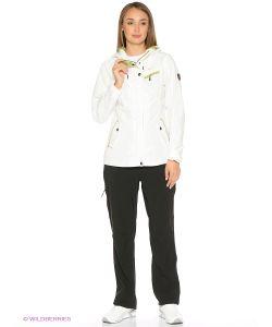 Radder | Женская Куртка
