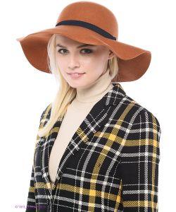 Mango | Шляпа