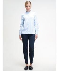 Pompa | Блуза