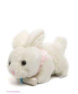 Lapa House | Кролик Малыш Интерактивный 221111 См
