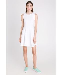 Concept Club | Платье
