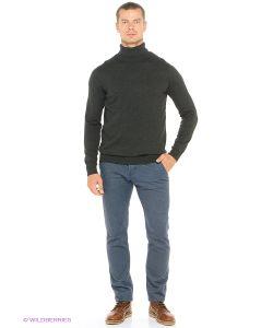 TOM TAILOR | Пуловер