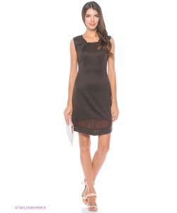 BERTEN | Платье