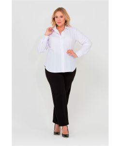 Интикома | Блуза
