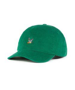 Запорожец   Бейсболка Запорожец Corduory Cap
